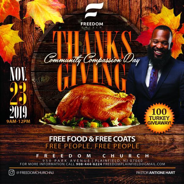 ThanksgivingCommunity_Compassion_Freedom.JPG