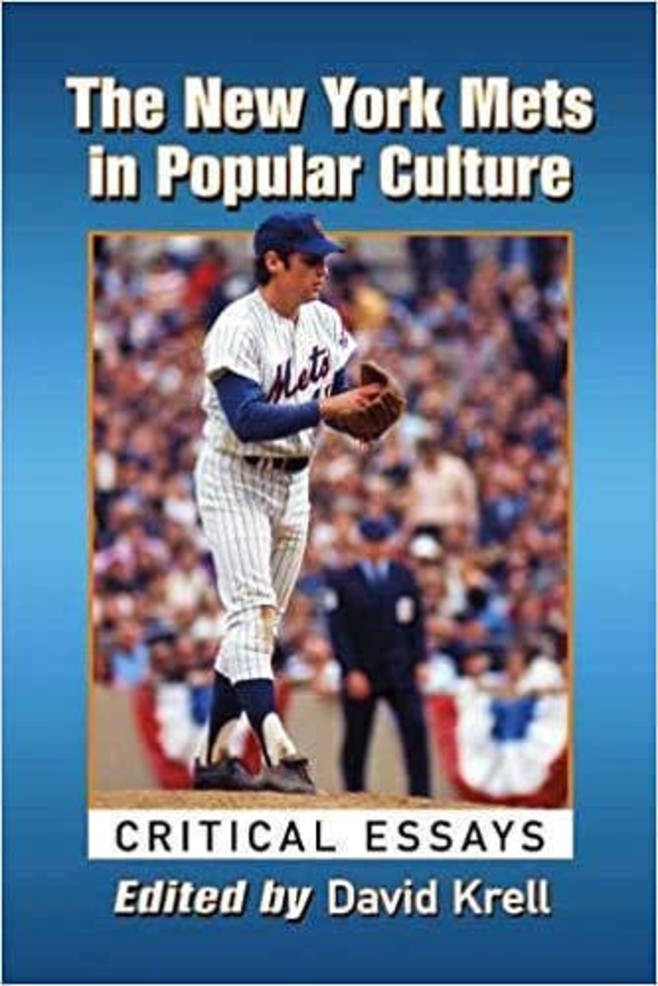 The New York Mets in Popular Culture by David Krell (1).png