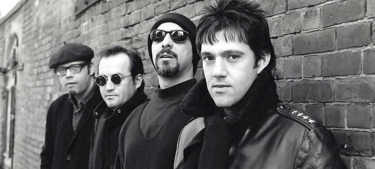 The Smithereens.png