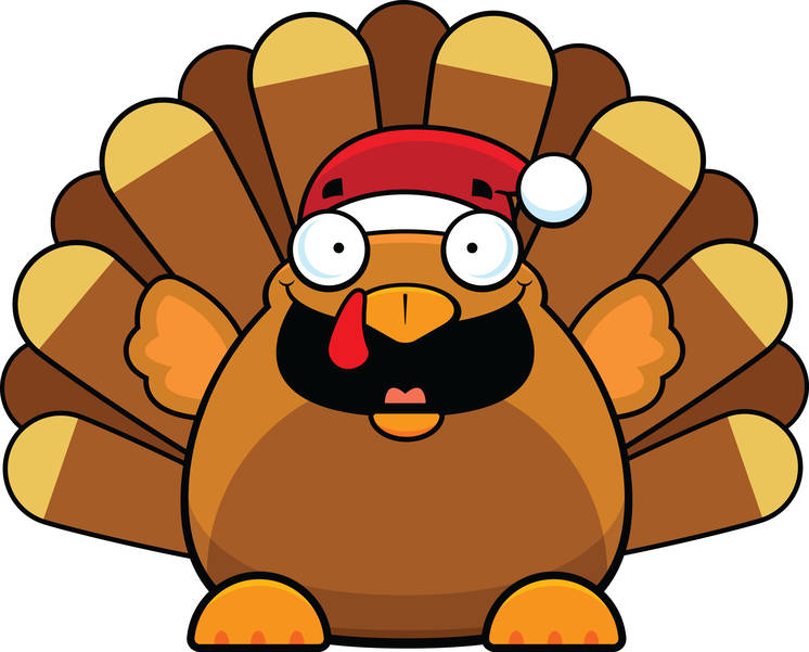 Special Thanksgiving Story Time with Nutley Family Service Bureau at Nutley Public Library