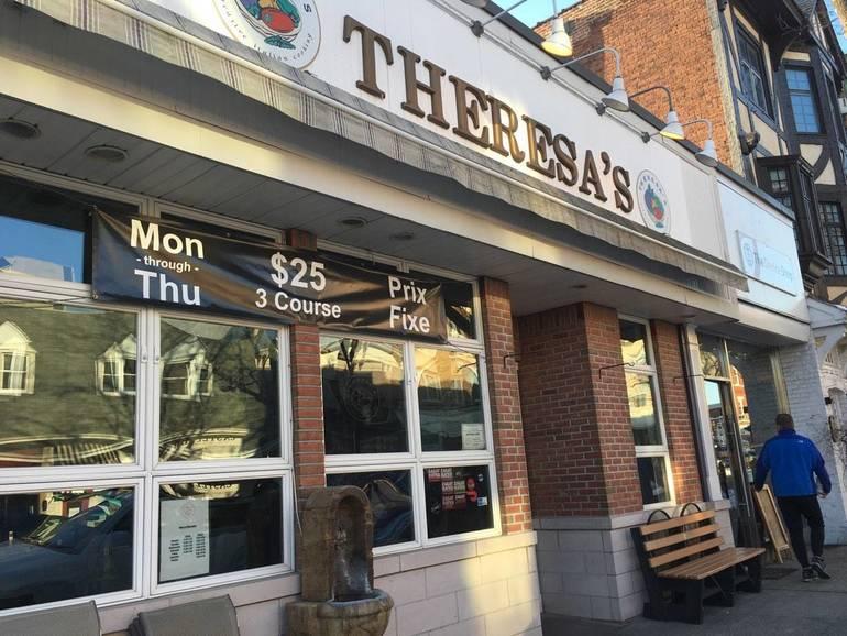 TheresasRestaurant.jpg