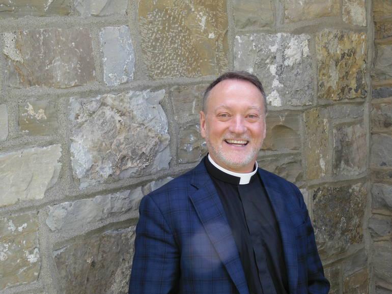 The Reverend Canon Robert Griner.JPG