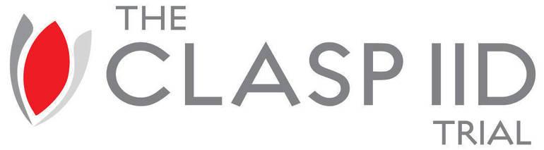 The-CLASP-IID-Trial-RGB.jpg