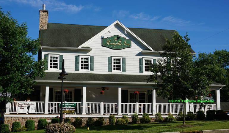 The Montville Inn ©2019 TAPinto Montville.JPG