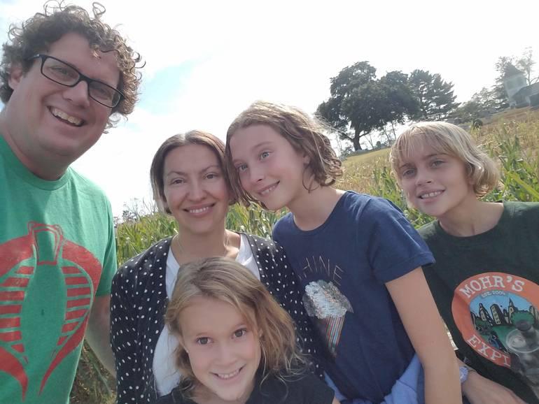 Three Daughters Family.jpg