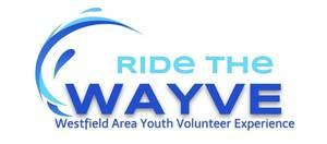 Westfield Area Youth Volunteer Experience (WAYVE) Program Seeks Applicants to Join the Teen Foundation Board