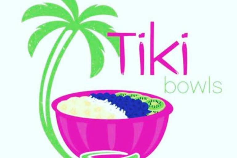 East Hanover Welcomes Tiki Bowls