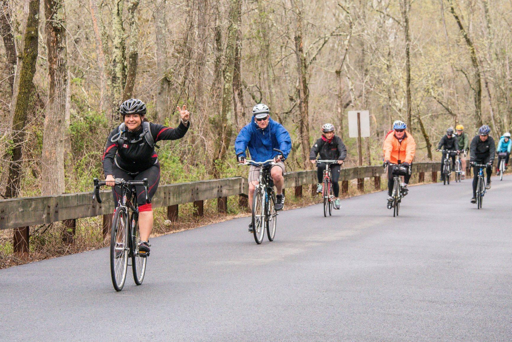 Tour de Franklin Photo 5.jpg