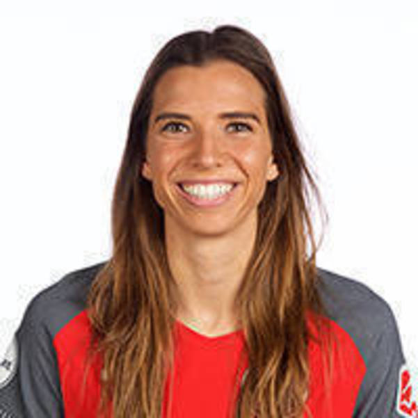 tobin heath uswl.png