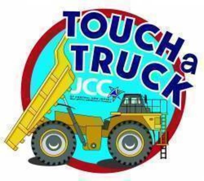 680b15afc04b919c5d0c_touchtruck.jpg
