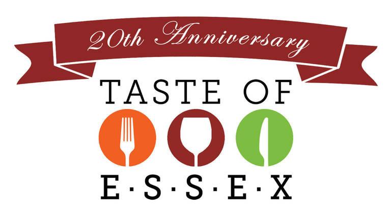 TOE-20th-Anniversary-logo.jpg