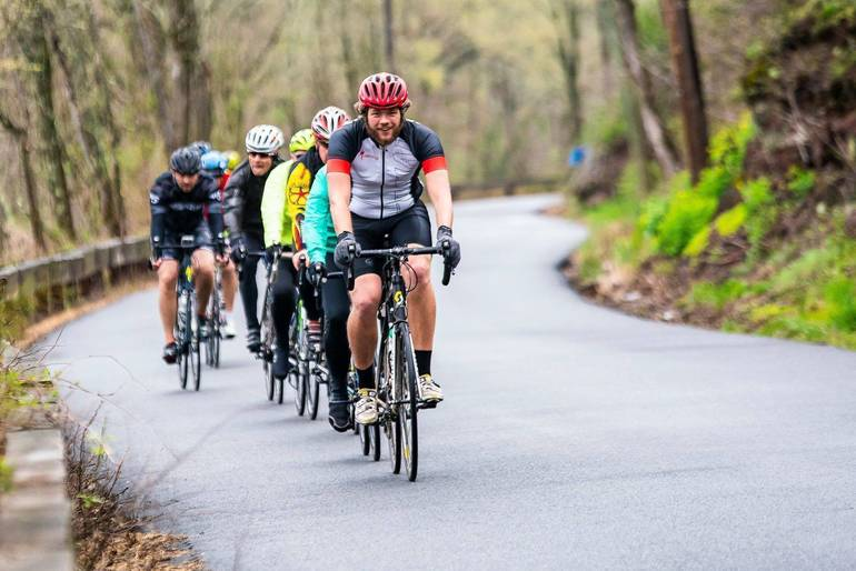 Tour de Franklin Photo 1.jpg