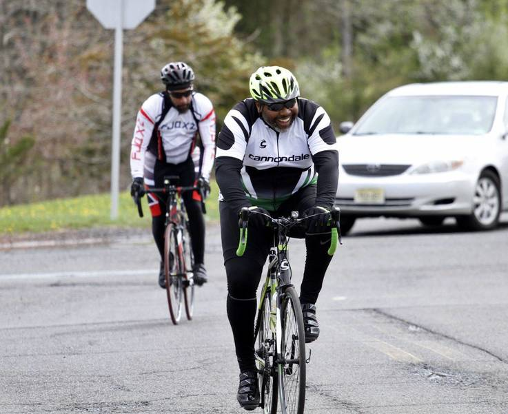 Tour de Franklin Photo 4.jpg