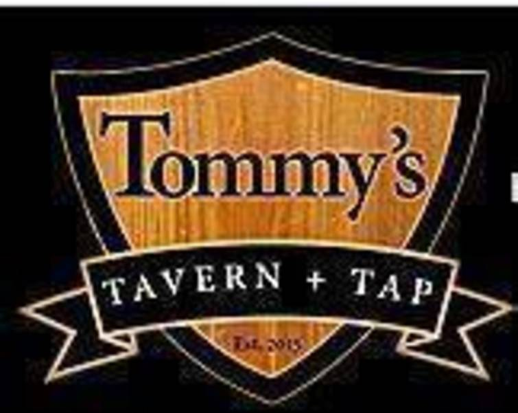 tommys tavern and tap.JPG