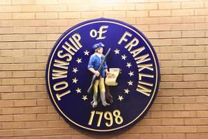 Franklin Township