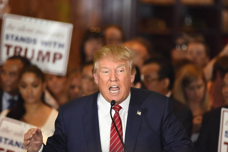 Trump.jpg