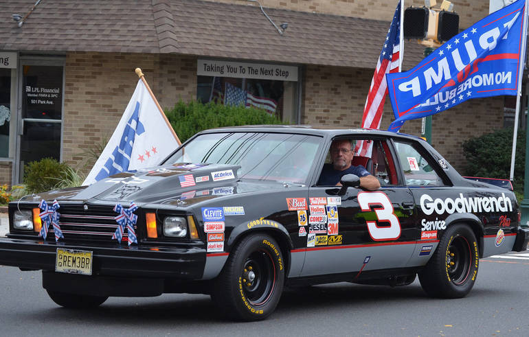 Trump Truck Parade rolls through Scotch Plains-Fanwood (1).png