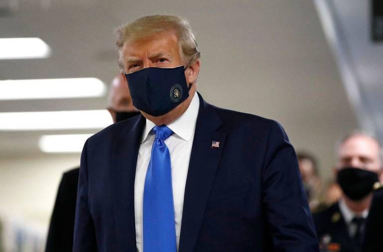 Trump Shutterstock image.png