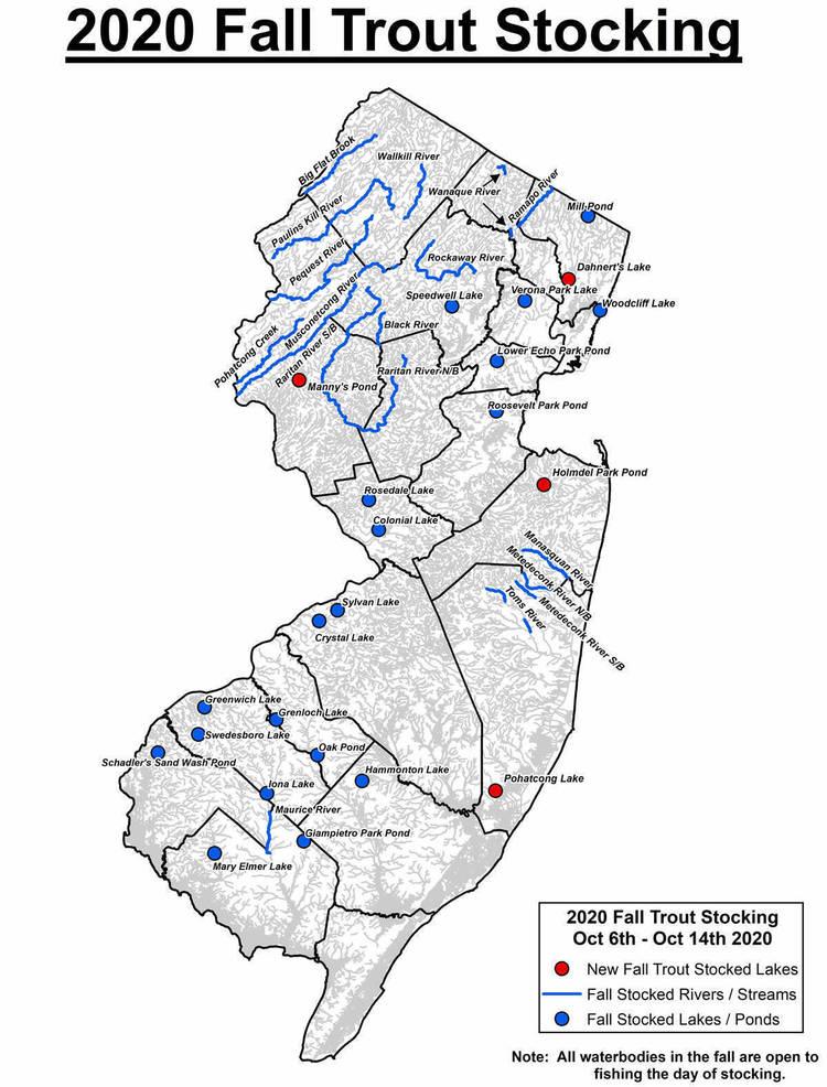 trout_fallstock_map20.jpg