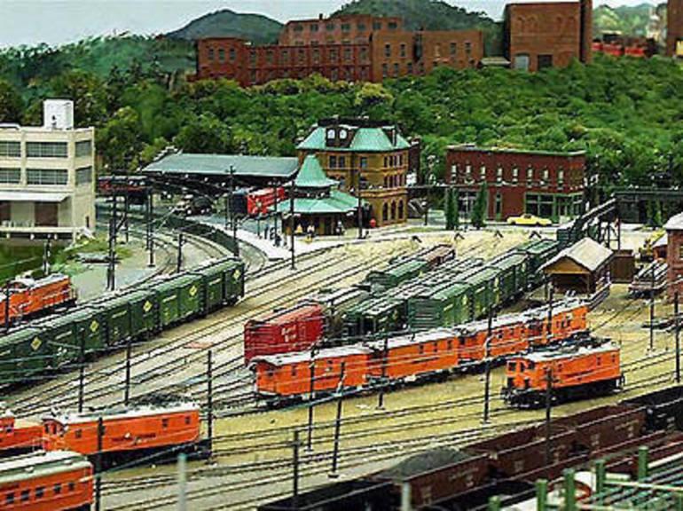 trains1.jpg