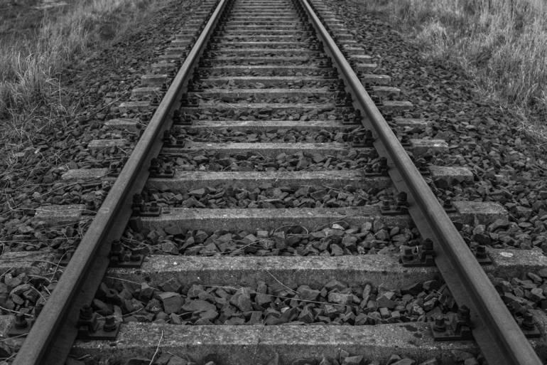 Trespasser Fatally Injured by NJ Transit Train in Montclair on Tuesday
