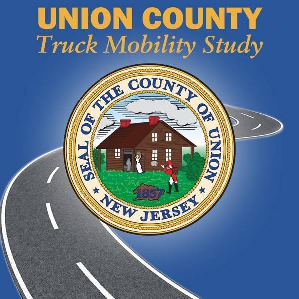 Truck Study logo.JPG