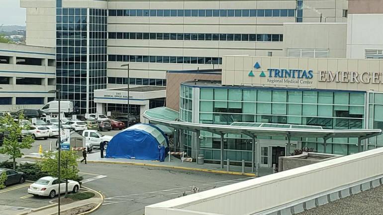 trinitas triage.jpg