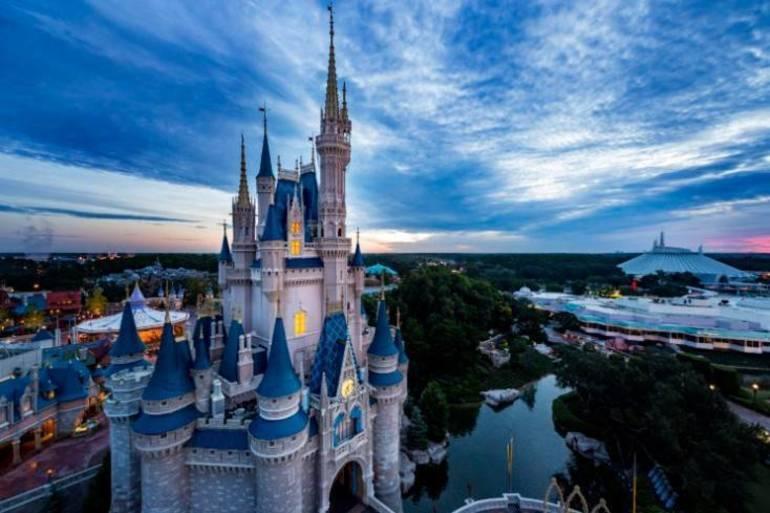 Travel Walt Disney World  Annotation 2020-05-27 154100.jpg