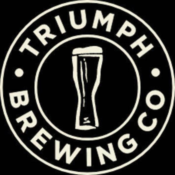triumph logo.png