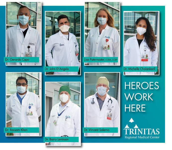 trinitas collage.png