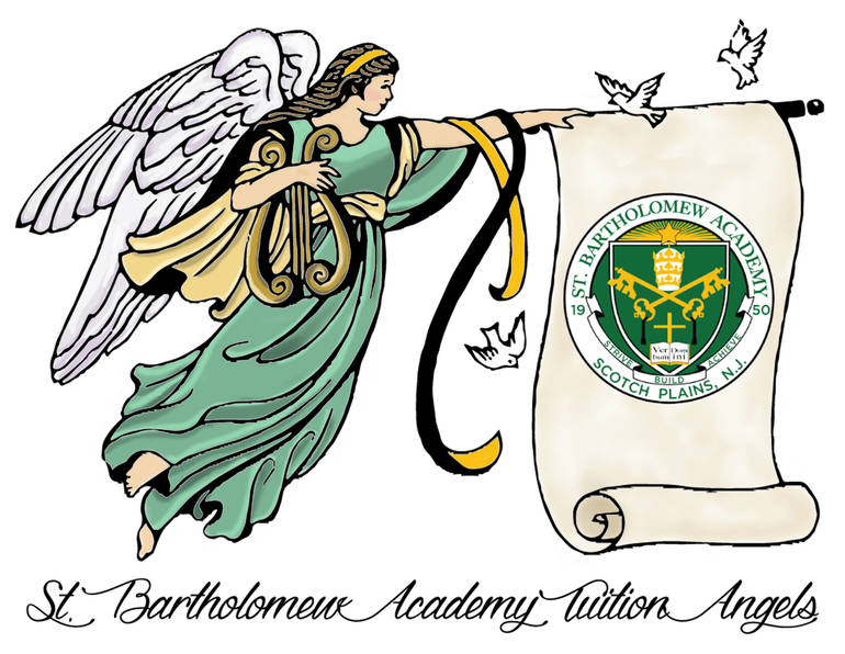 St. Bartholomew Academy Advisory Board Tuition Assistance Fundraiser off to a Great Start