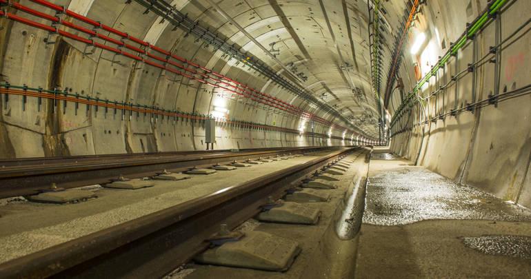 Schumer: More Transit Dollars Heading to New York