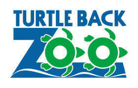 turtle back zoo.png