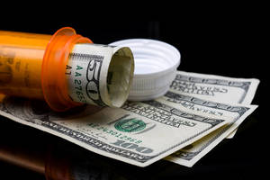 Drug Prices are Draining Our Families, Time for Trenton to Step Up
