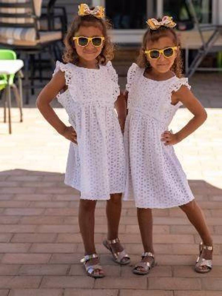twins prek graduation.jpg