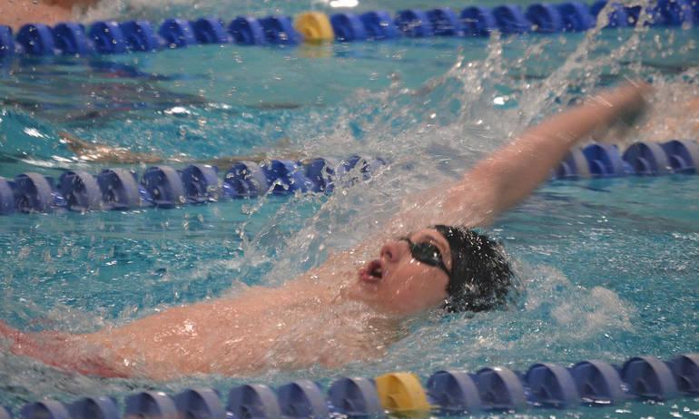 Tyler Knurek 100 Backstroke.png