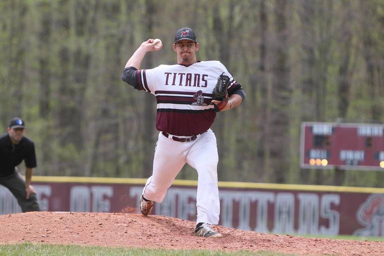 Tyler Poulin selected in the 29th round by the Arizona Diamondbacks.jpg