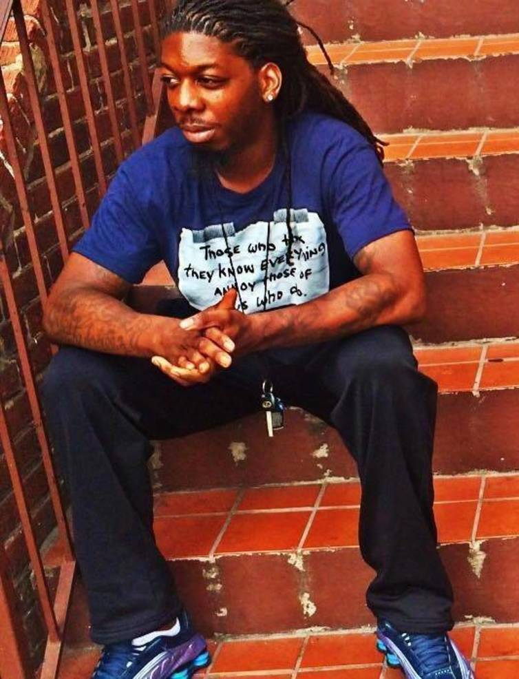 Tyquan Johnson.jpg