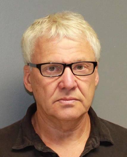 Former Summit-Based Pediatric Gastroenterologist Charged