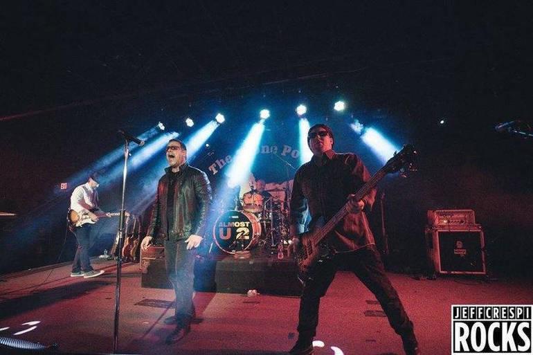 U2 Tribute Band.png