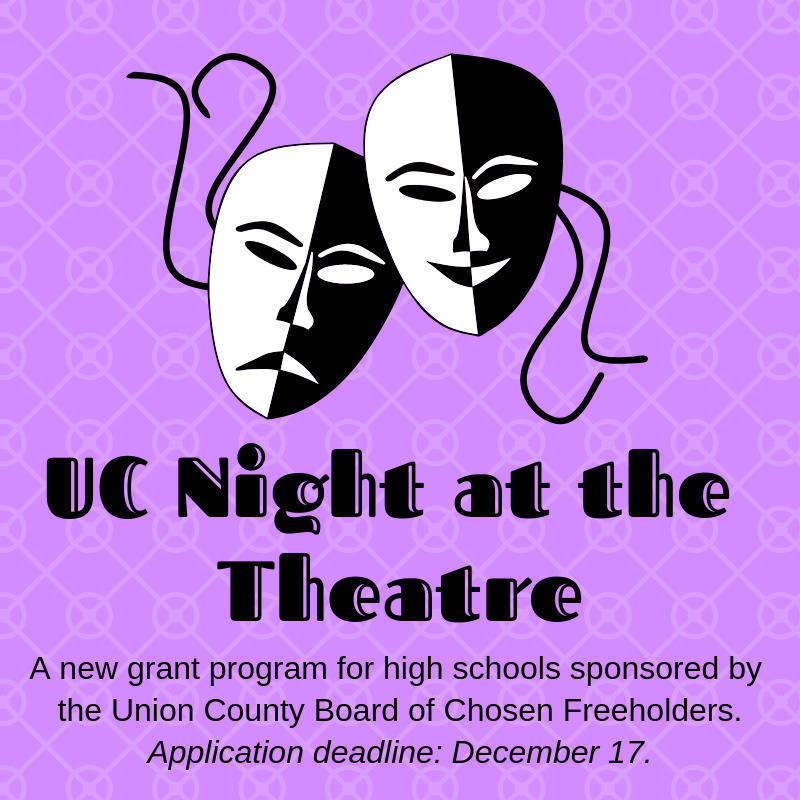 UC Night at the Theatre.png