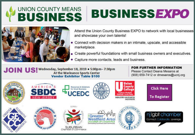 UCMB Business Expo flyer.png