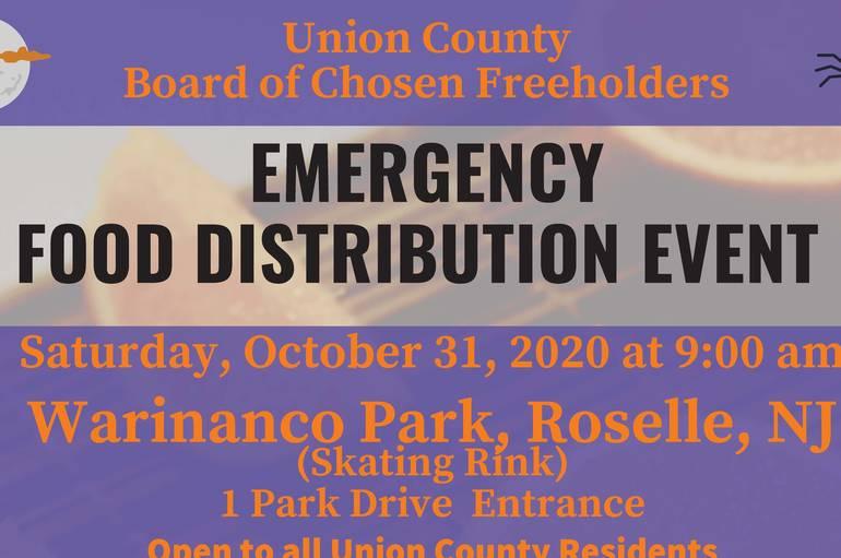 UC Food Dist Oct 31.jpg