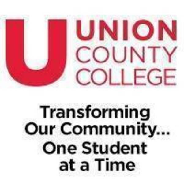 ucc new logo.jpg