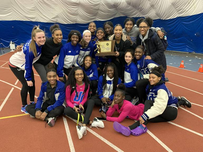 UC girls track 2020 state relays.jpg