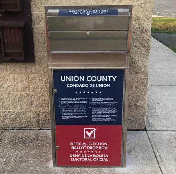 UC BOE Official Ballot Drop-Off Box.png