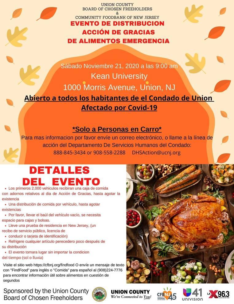 UC Food Dist Kean Nov 21 Drive up SPA.jpg