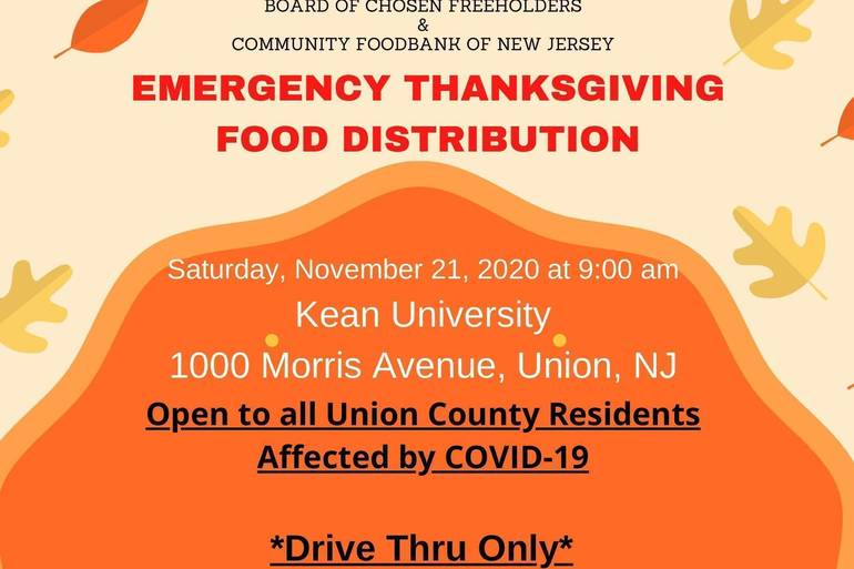 UC Food Dist Kean Nov 21 Drive up ENG.jpg