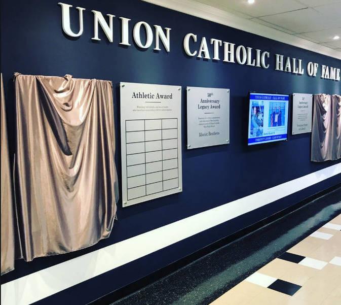 UC hall of fame display.PNG