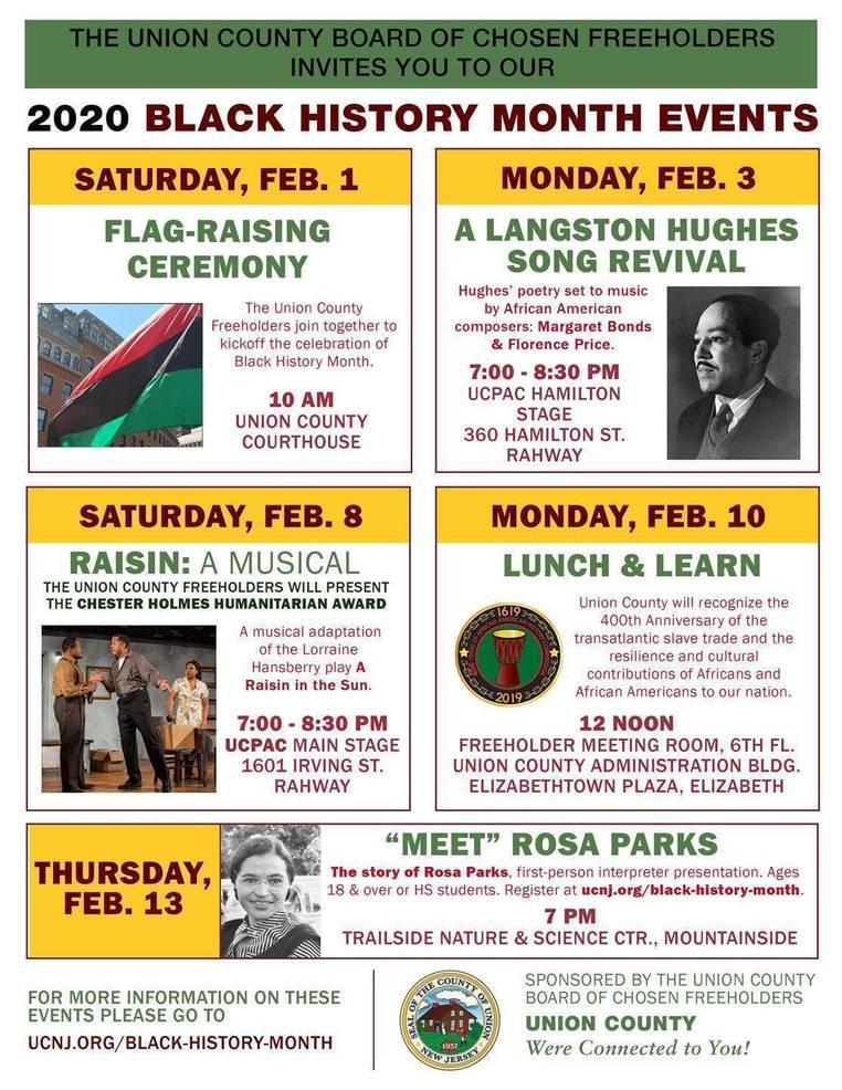 UC Black History Month flier.jpg